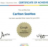 google-award-2
