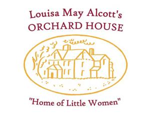 logo-orchard