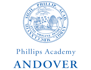 logo-phillips