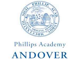 logo-phillips
