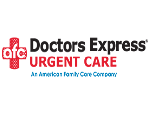 logos-doc-express