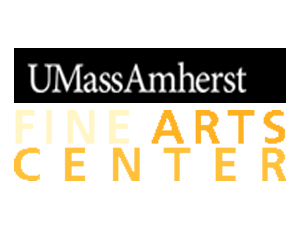 logos-umass-amherst