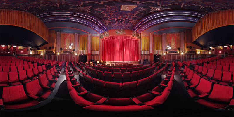 blog-coolidge-theater