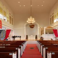 blog-first-parish
