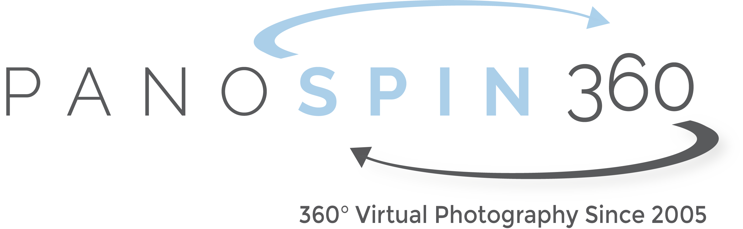 PANOSPIN | 360° Virtual Tour Photography