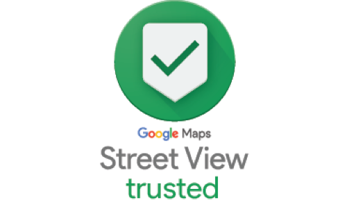google-trusted
